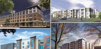 development projects newark featured