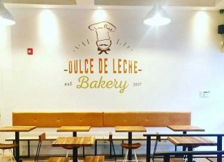 dulce de leche bakery 376 central avenue jersey city opens