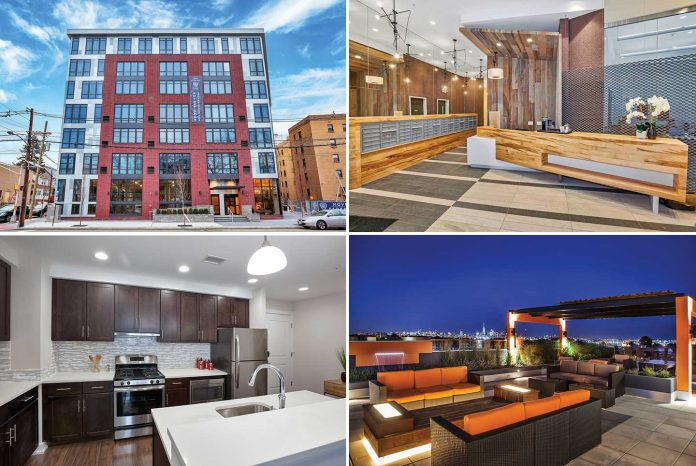 park bayonne luxury apartments featured