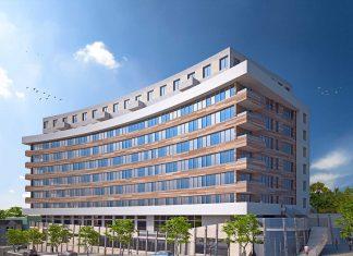 136 summit avenue jersey city development approved