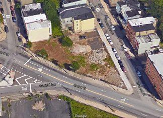 678-690 grand street bergen-lafayette development