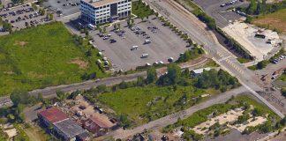 41 aetna street request for proposals jersey city development
