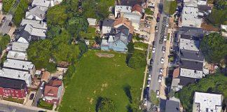 429-437 bergen avenue jersey city development