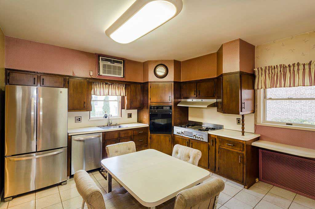 54 reservoir ave jersey city kitchen