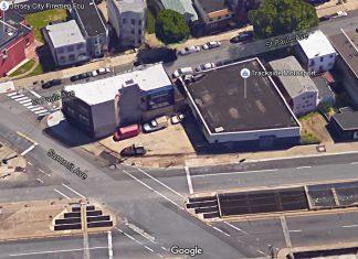662 summit avenue jersey city development