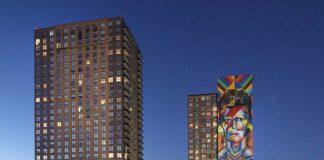 eduardo kobra bowie mural jersey city