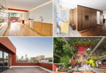 jeff jordan architects jersey city
