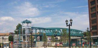 jersey city light rail west side expansion