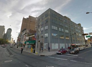 kislak building 579 broad street newark nj conversion