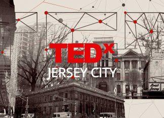 tedx jersey city 2016