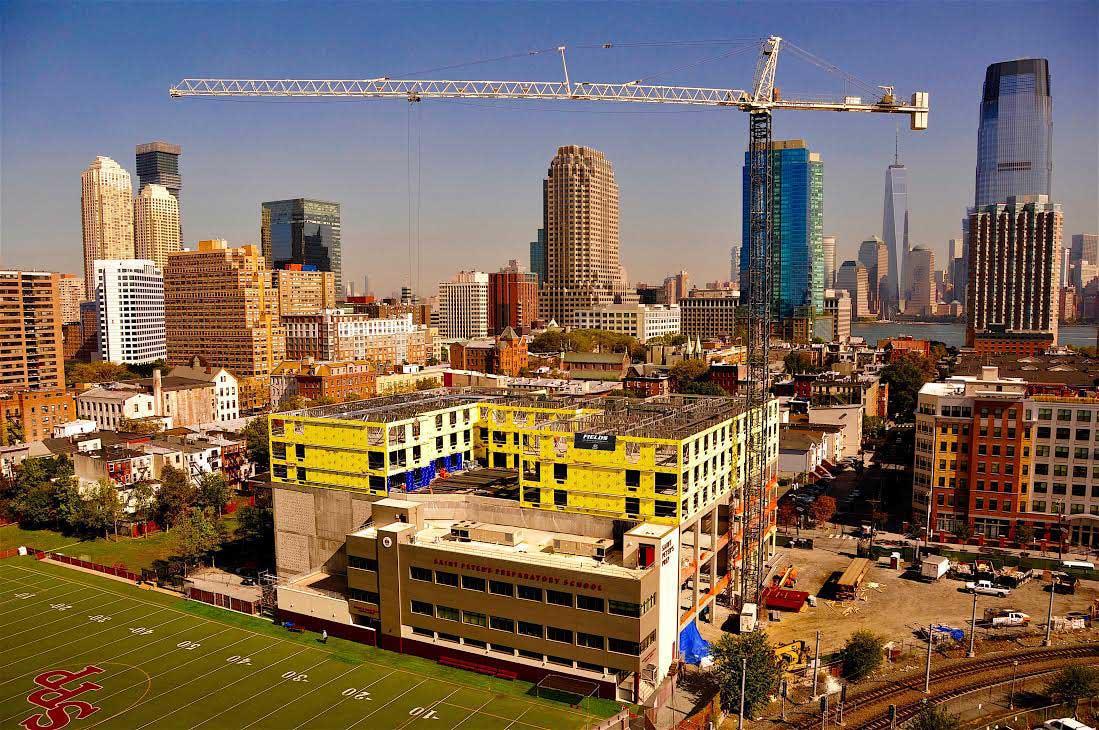 207 van vorst jersey city development