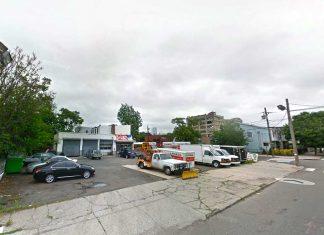 342 johnston avenue jersey city nj development