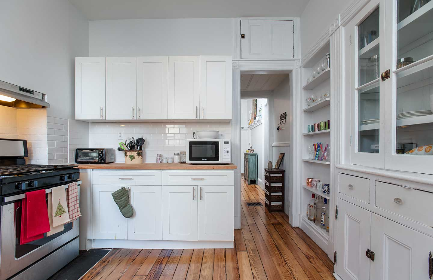 jersey city apartments for rent 88 ferry street kitchen