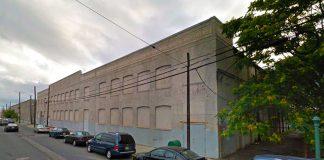 jersey city development 151 west side avenue jersey city nj university lofts
