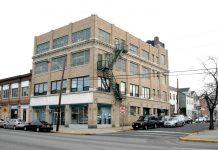 studebaker lofts 3464 jfk blvd jersey city