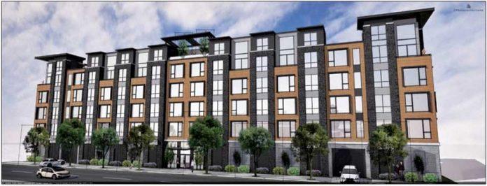 bayonne development 676 688 Avenue E approved