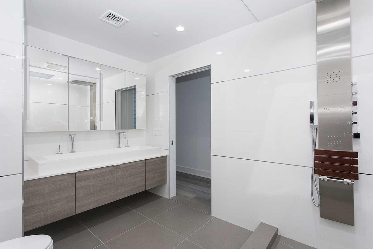 jersey city condos manelli 367 3rd street bath