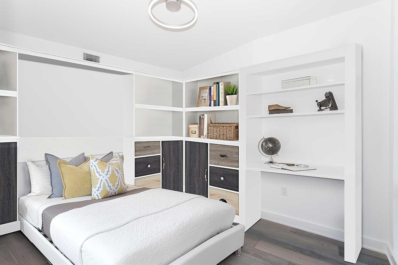 jersey city condos manelli 367 3rd street bedroom