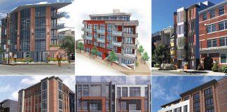 new developments hoboken