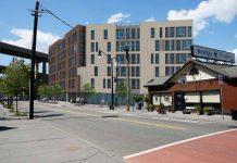 380 newark avenue jersey city