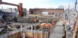424 whiton jersey city construction 1