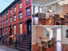 jersey city homes for sale 225 8th street featured 3