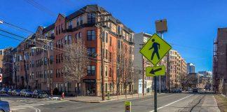 newark street hoboken 1