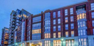 1125 maxwell place hoboken exterior