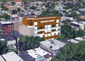 520 palisade ave jersey city rendering old