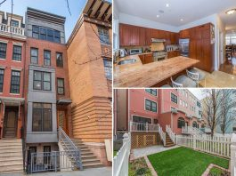 jersey city real estate 117 liberty view featured