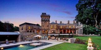 nj most expensive homes 2017