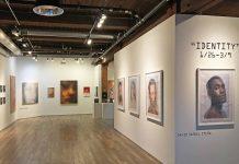 novado gallery 110 morgan street jersey city