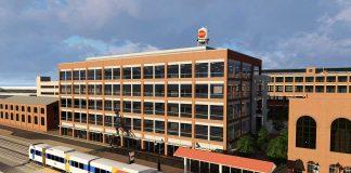 roebling center trenton lofts 71 clark street