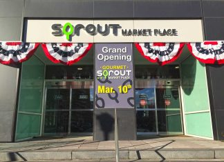 sprout market place 70 columbus jersey city