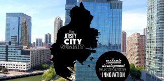 the jersey city summit innovation 2017